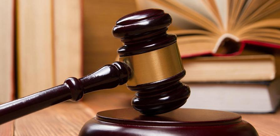 La jurisprudence administrative du permis à points
