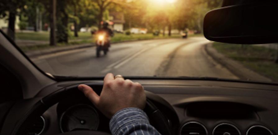 Le changement, c'est jamais : le pouvoir ne relâche pas son emprise sur les automobilistes