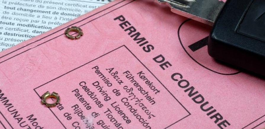 Comment récuperer les points de son permis de conduire ?