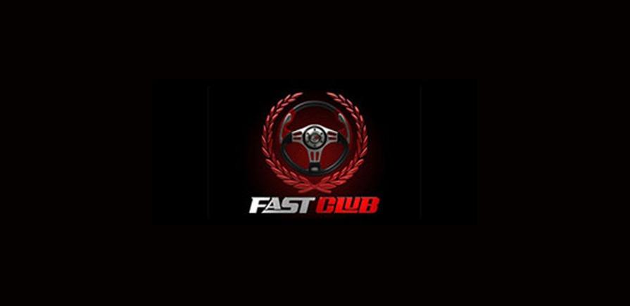 Fast Club : excès de vitesse