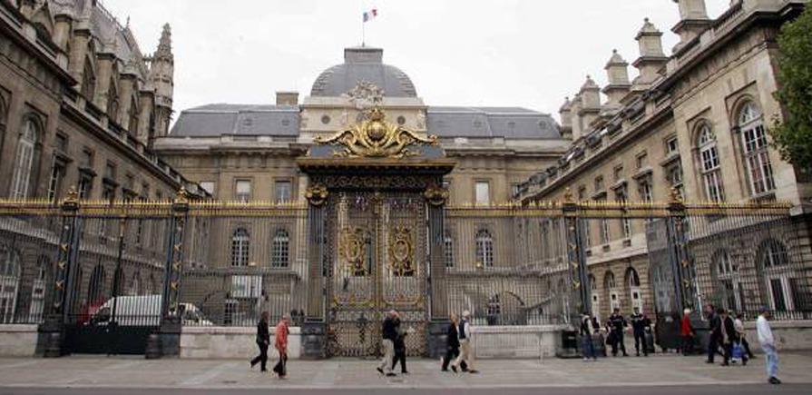 La cour d'appel de Paris épingle le site proteger mon permis
