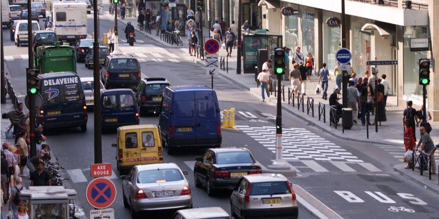 voiture-paris-voitures-trafic-OK