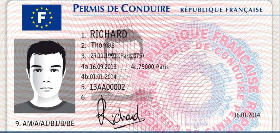 Astuces pour préserver son permis de conduire
