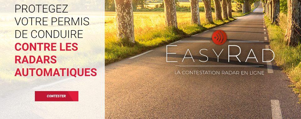 EasyRad-site